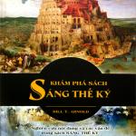 Khám Phá Sách Sáng Thế Ký